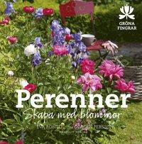 Skopia.it Perenner : skapa med blommor Image