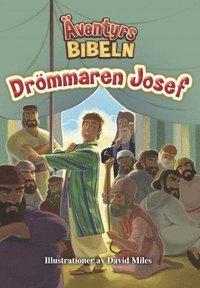 Drömmaren Josef