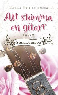 Skopia.it Att stämma en gitarr Image