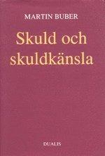 Radiodeltauno.it Skuld och skuldkänsla Image
