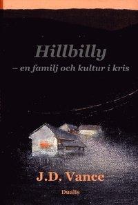Skopia.it Hillbilly : en familj och kultur i kris Image