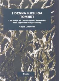 Skopia.it I denna kusliga tomhet - en analys av Tomas Quicks tankevärld - - Image
