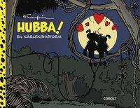 Radiodeltauno.it Hubba! : en kärlekshistoria Image