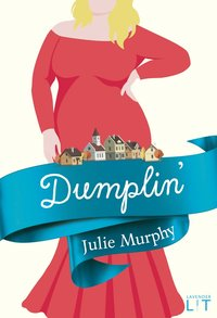 Dumplin' (pocket)