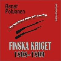 Rsfoodservice.se Finska kriget 1808-1809 Image