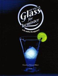 Skopia.it Glass för kemister och andra livsnjutare Image