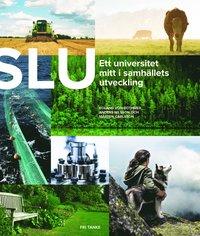 Skopia.it SLU 40 år : ett universitet mitt i samhällets utveckling Image