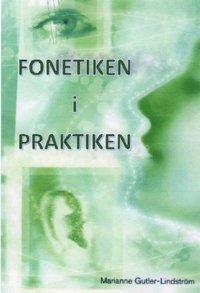 Radiodeltauno.it Fonetiken i praktiken Image