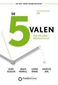 Skopia.it De 5 valen : för hållbar produktivitet Image