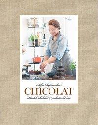sofia rydemalm choklad