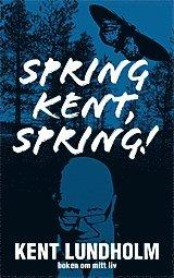 Rsfoodservice.se Spring Kent, spring! Image