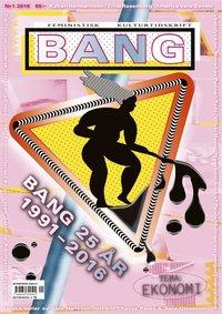 Radiodeltauno.it Bang 1/2016 tema Ekonomi Image