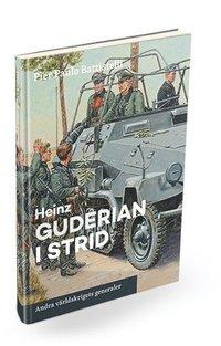 Radiodeltauno.it Heinz Guderian i strid Image