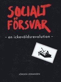 Tortedellemiebrame.it Socialt Försvar - en ickevåldsrevolution Image