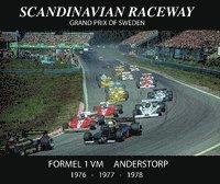 Radiodeltauno.it Formel 1 VM i Anderstorp Image