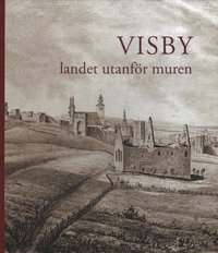 Gotländskt arkiv 2011. Visby : landet utanför muren