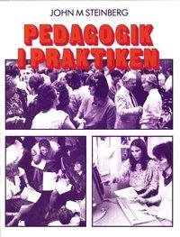 Skopia.it Pedagogik i praktiken Image