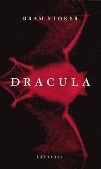 Dracula (lättläst)