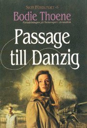 Radiodeltauno.it Passage till Danzig Image