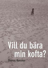 Skopia.it Vill du bära min kofta? Image