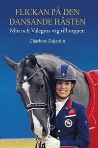 Skopia.it Flickan på den dansande hästen: min och Valegros väg till toppen Image