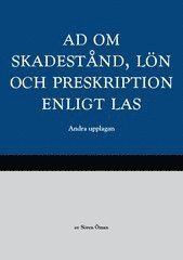 Rsfoodservice.se AD om skadestånd, lön och preskription enligt LAS Image