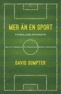 Skopia.it Mer än en sport : fotbollens matematik Image