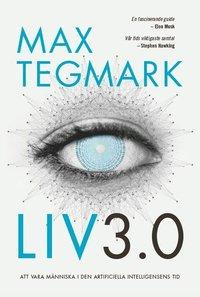 Skopia.it Liv 3.0 : att vara människa i den artificiella intelligensens tid Image