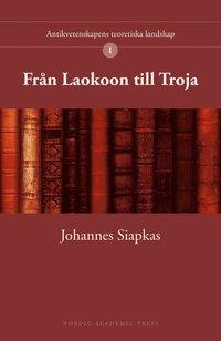 Skopia.it Från Laokoon till Troja Image