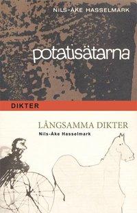 Skopia.it Potatisätarna & Långsamma Dikter Image