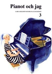 Radiodeltauno.it Pianot och jag 3 Image