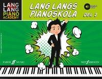 Skopia.it Lang Langs Pianoskola 2 Image