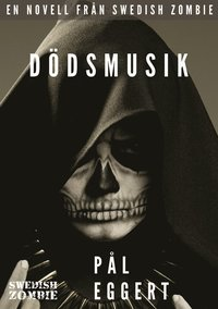 Dödsmusik