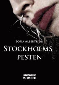 Stockholmspesten (häftad)