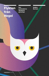 Tortedellemiebrame.it Flykten från Hegel Image