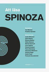 Att läsa Spinoza