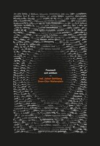 Skopia.it Foucault och antiken Image