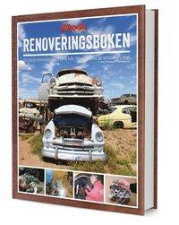 Radiodeltauno.it Renoveringsboken Image