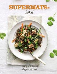 Rsfoodservice.se Supermatsköket : härlig mat som gör dig sund och glad Image