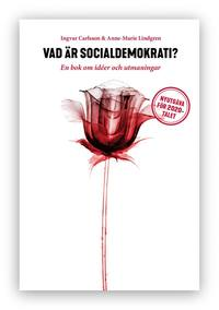 Radiodeltauno.it Vad är socialdemokrati? Image