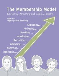 Skopia.it The Membership Model : Recruiting, Activating and keeping members Image