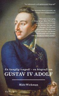 Gustav Adolfsbakelse Wikipedia