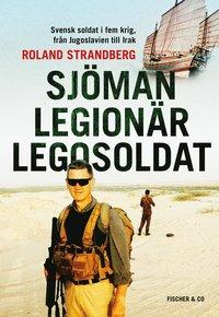 Svenskar i valdsam strid i afghanistan