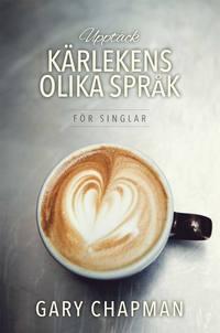Skopia.it Upptäck kärlekens olika språk - för singlar Image