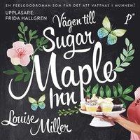 Skopia.it Vägen till Sugar Maple Inn Image