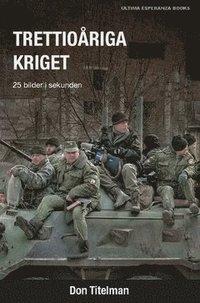 Radiodeltauno.it Trettioåriga kriget : 25 bilder i sekunden Image