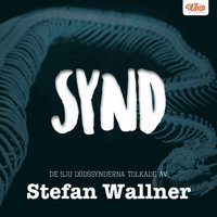 Skopia.it SYND - De sju dödssynderna tolkade av Stefan Wallner Image