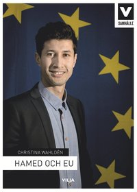 Skopia.it Hamed och EU Image