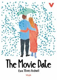 The movie date (inbunden)