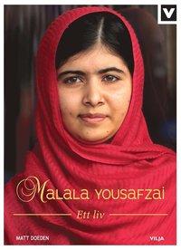 Rsfoodservice.se Malala Yousafzai - Ett liv Image